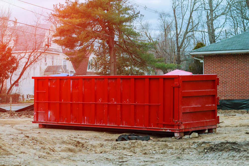 20 Yard Waste Dumpster Containers-Cape Coral Waste Dumpster Rentals Services-We Offer Residential and Commercial Dumpster Removal Services, Portable Toilet Services, Dumpster Rentals, Bulk Trash, Demolition Removal, Junk Hauling, Rubbish Removal, Waste Containers, Debris Removal, 20 & 30 Yard Container Rentals, and much more!