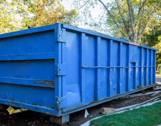30 Yard Waste Dumpster Containers-Cape Coral Waste Dumpster Rentals Services-We Offer Residential and Commercial Dumpster Removal Services, Portable Toilet Services, Dumpster Rentals, Bulk Trash, Demolition Removal, Junk Hauling, Rubbish Removal, Waste Containers, Debris Removal, 20 & 30 Yard Container Rentals, and much more!