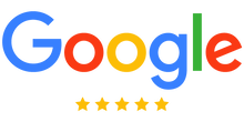 5 Star Google Review-Cape Coral Waste Dumpster Rentals Services-We Offer Residential and Commercial Dumpster Removal Services, Portable Toilet Services, Dumpster Rentals, Bulk Trash, Demolition Removal, Junk Hauling, Rubbish Removal, Waste Containers, Debris Removal, 20 & 30 Yard Container Rentals, and much more!