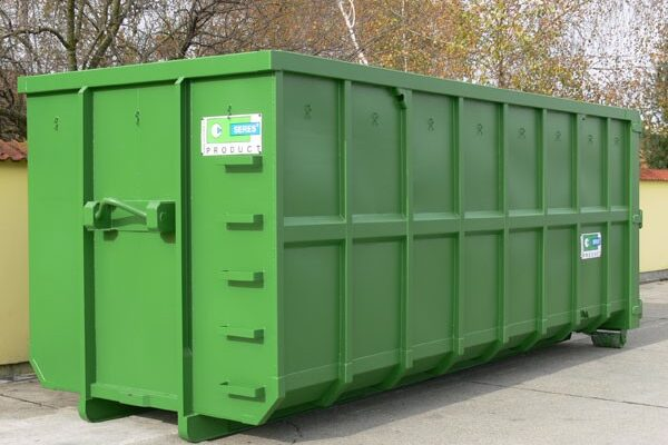 Bonita Springs-Cape Coral Waste Dumpster Rentals Services-We Offer Residential and Commercial Dumpster Removal Services, Portable Toilet Services, Dumpster Rentals, Bulk Trash, Demolition Removal, Junk Hauling, Rubbish Removal, Waste Containers, Debris Removal, 20 & 30 Yard Container Rentals, and much more!