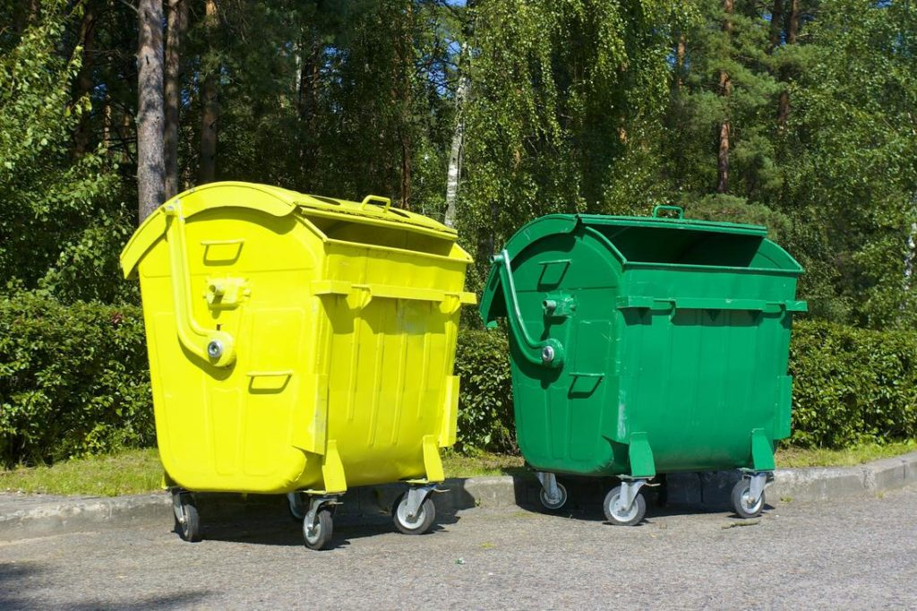 Cape Coral Waste Dumpster Rentals Services Header Image 3-We Offer Residential and Commercial Dumpster Removal Services, Portable Toilet Services, Dumpster Rentals, Bulk Trash, Demolition Removal, Junk Hauling, Rubbish Removal, Waste Containers, Debris Removal, 20 & 30 Yard Container Rentals, and much more!