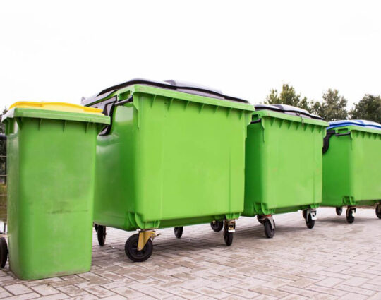Dumpster Rental Containers-Cape Coral Waste Dumpster Rentals Services-We Offer Residential and Commercial Dumpster Removal Services, Portable Toilet Services, Dumpster Rentals, Bulk Trash, Demolition Removal, Junk Hauling, Rubbish Removal, Waste Containers, Debris Removal, 20 & 30 Yard Container Rentals, and much more!