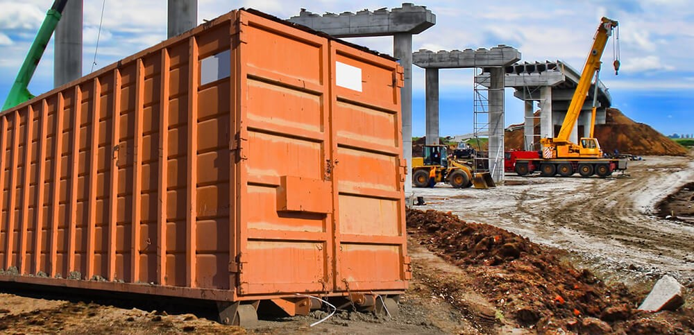 Fort Myers-Cape Coral Waste Dumpster Rentals Services-We Offer Residential and Commercial Dumpster Removal Services, Portable Toilet Services, Dumpster Rentals, Bulk Trash, Demolition Removal, Junk Hauling, Rubbish Removal, Waste Containers, Debris Removal, 20 & 30 Yard Container Rentals, and much more!