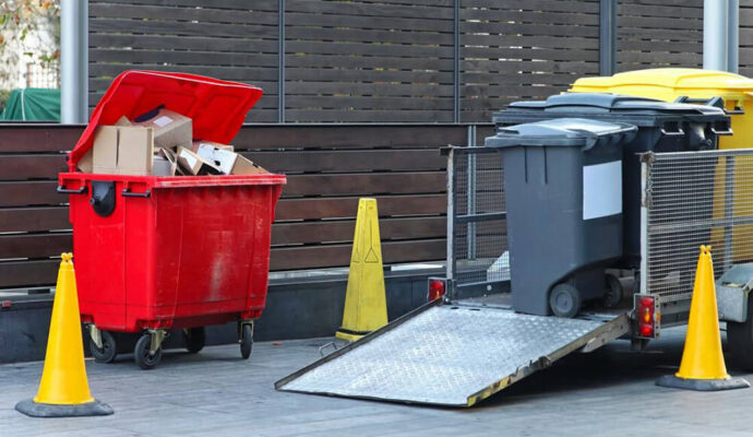 Lee County-Cape Coral Waste Dumpster Rentals Services-We Offer Residential and Commercial Dumpster Removal Services, Portable Toilet Services, Dumpster Rentals, Bulk Trash, Demolition Removal, Junk Hauling, Rubbish Removal, Waste Containers, Debris Removal, 20 & 30 Yard Container Rentals, and much more!