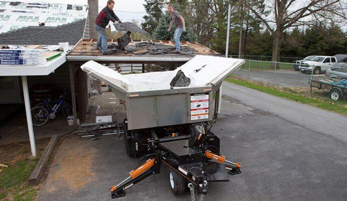 North Fort Myers-Cape Coral Waste Dumpster Rentals Services-We Offer Residential and Commercial Dumpster Removal Services, Portable Toilet Services, Dumpster Rentals, Bulk Trash, Demolition Removal, Junk Hauling, Rubbish Removal, Waste Containers, Debris Removal, 20 & 30 Yard Container Rentals, and much more!