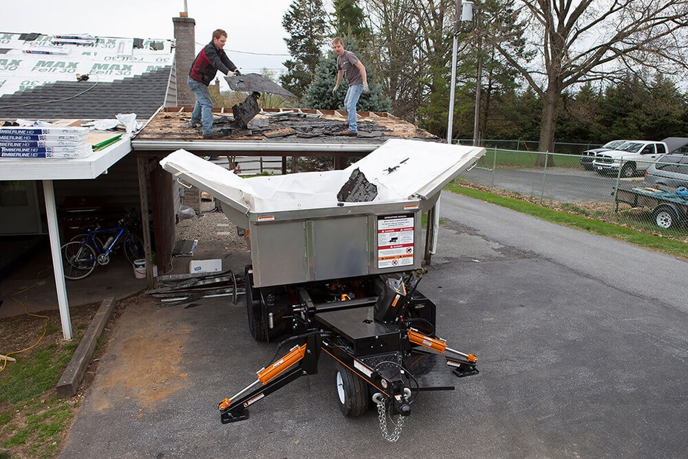 North Fort Myers-Cape Coral Waste Dumpster Rentals Services-We Offer Residential and Commercial Dumpster Removal Services, Portable Toilet Services, Dumpster Rentals, Bulk Trash, Demolition Removal, Junk Hauling, Rubbish Removal, Waste Containers, Debris Removal, 20 & 30 Yard Container Rentals, and much more!