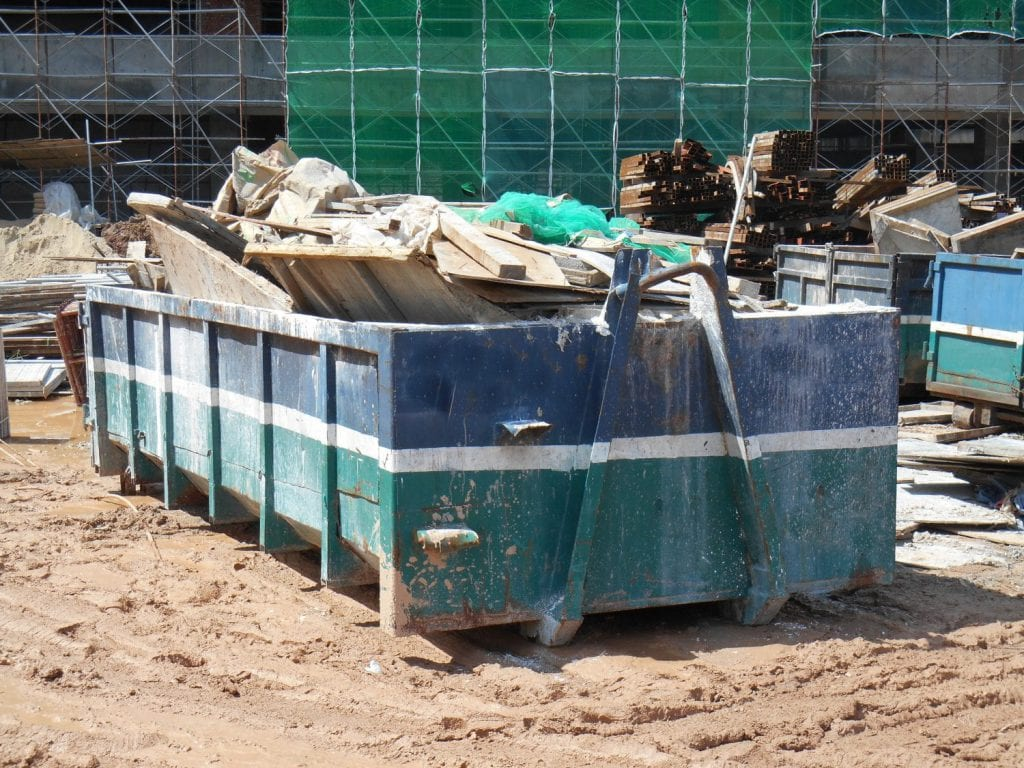 Pine Island Center-Cape Coral Waste Dumpster Rentals Services-We Offer Residential and Commercial Dumpster Removal Services, Portable Toilet Services, Dumpster Rentals, Bulk Trash, Demolition Removal, Junk Hauling, Rubbish Removal, Waste Containers, Debris Removal, 20 & 30 Yard Container Rentals, and much more!