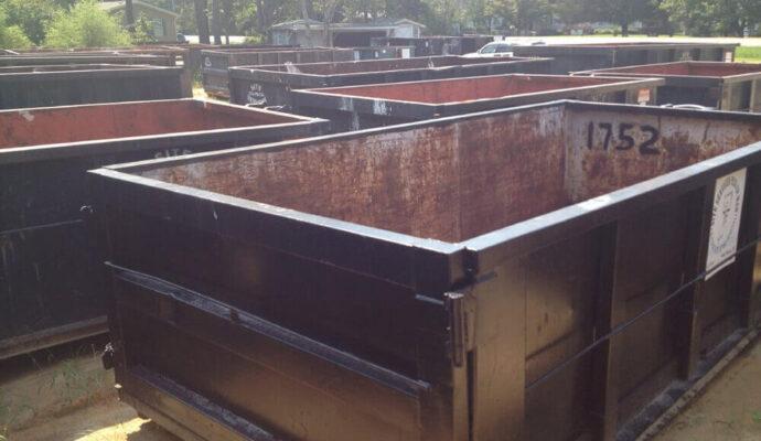 Saint James City-Cape Coral Waste Dumpster Rentals Services-We Offer Residential and Commercial Dumpster Removal Services, Portable Toilet Services, Dumpster Rentals, Bulk Trash, Demolition Removal, Junk Hauling, Rubbish Removal, Waste Containers, Debris Removal, 20 & 30 Yard Container Rentals, and much more!
