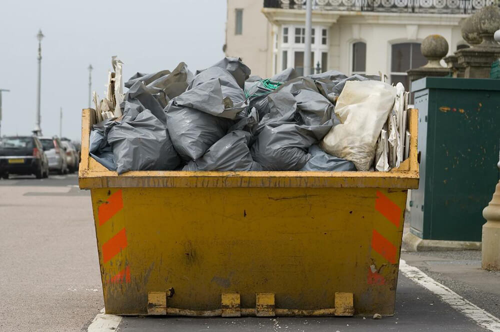 Services-Cape Coral Waste Dumpster Rentals Services-We Offer Residential and Commercial Dumpster Removal Services, Portable Toilet Services, Dumpster Rentals, Bulk Trash, Demolition Removal, Junk Hauling, Rubbish Removal, Waste Containers, Debris Removal, 20 & 30 Yard Container Rentals, and much more!